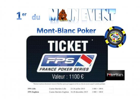 1er main event mbp 4