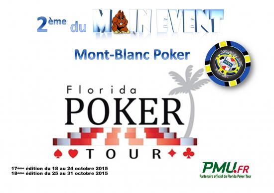 2eme main event mbp