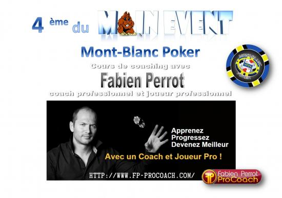 4eme main event mbp