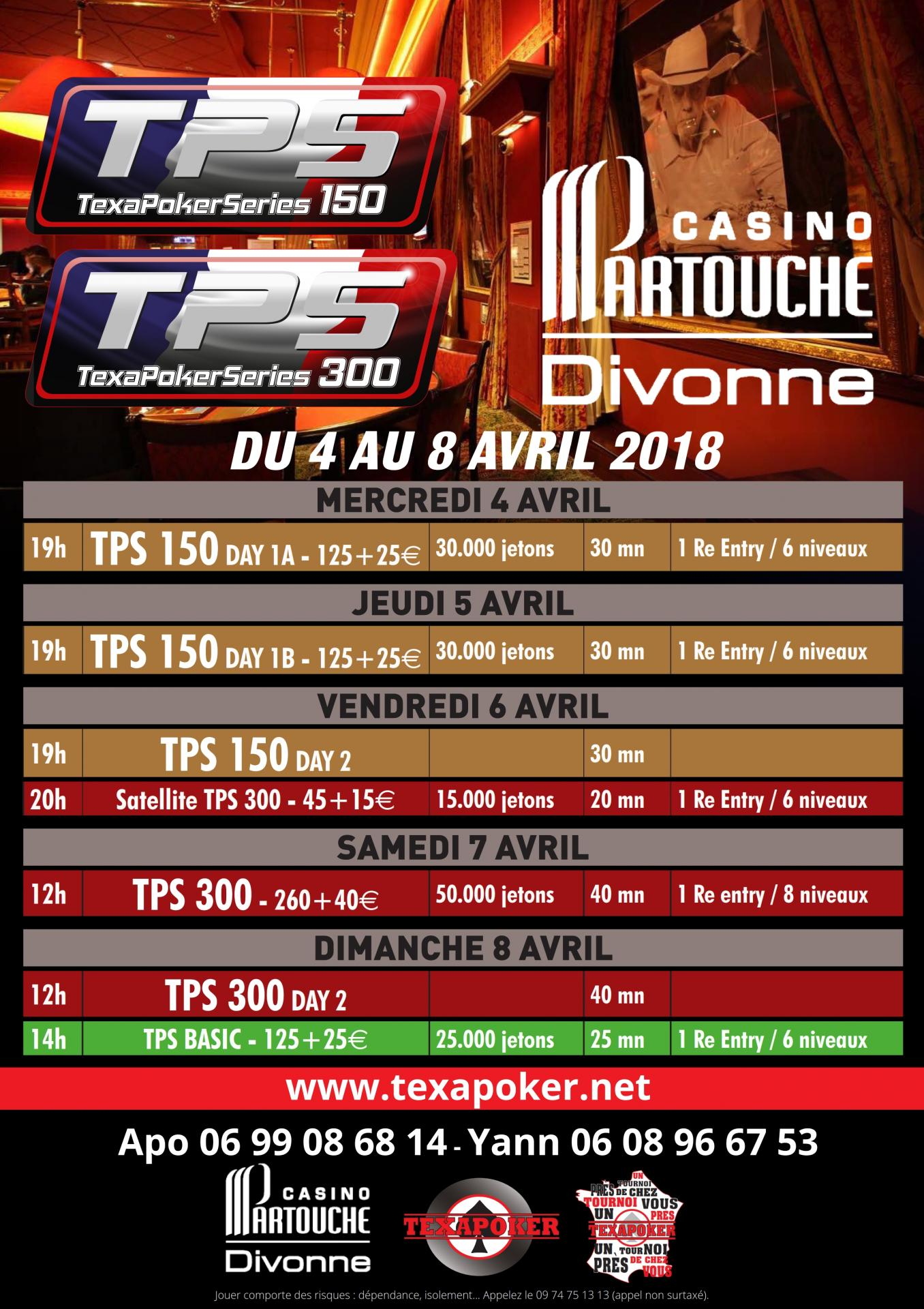 Affdivonnetps300 4 8avril2018 001