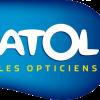 Atol logo 2007
