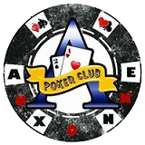 Poker Club Auxonne