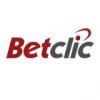 Betclic 1