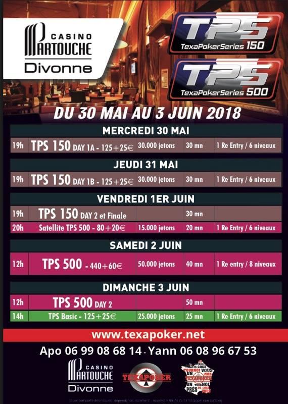 Divonne 05 2018