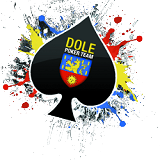 Dole Poker Team
