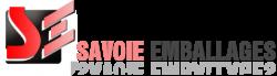Logo 2 savoie