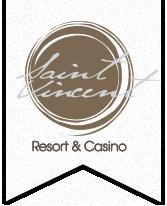 Casino Saint-Vincent