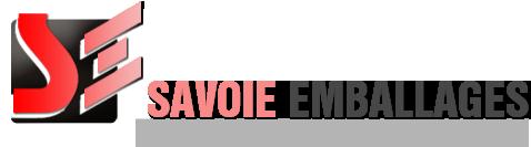 Savoie Emballages