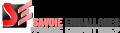 Logo savoie emballage
