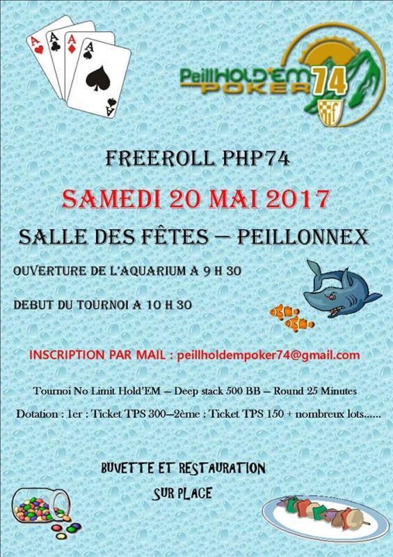 Peillonnex 2018