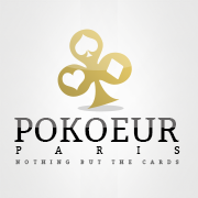Pokoeur Paris