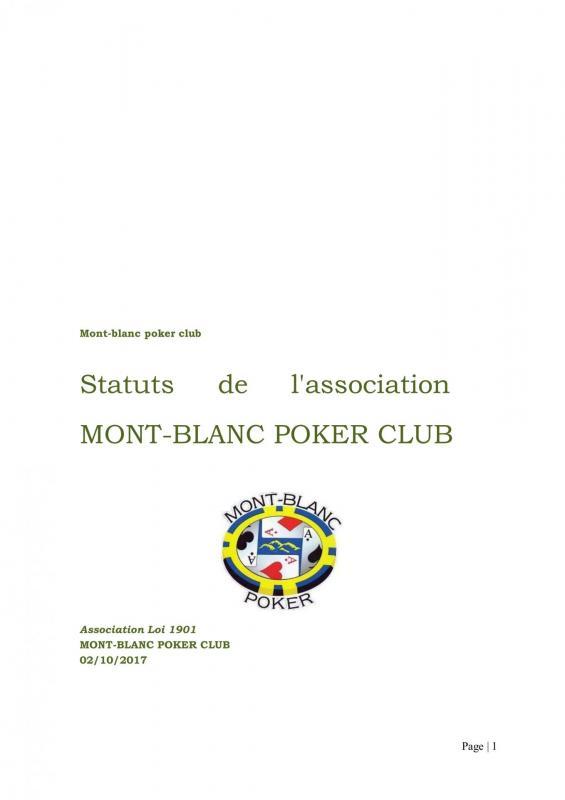 Statuts du mbp 2017 002