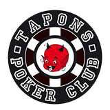 Tapons Poker Club (71)