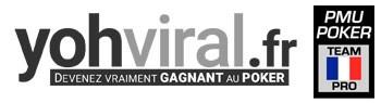 Yoh viral plateforme de coaching poker logo 1476131335